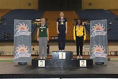 2013 Indoor Track & Field Championship