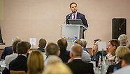 chamber of commerce  AGM140515