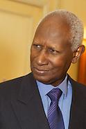 20101216 Abdou Diouf