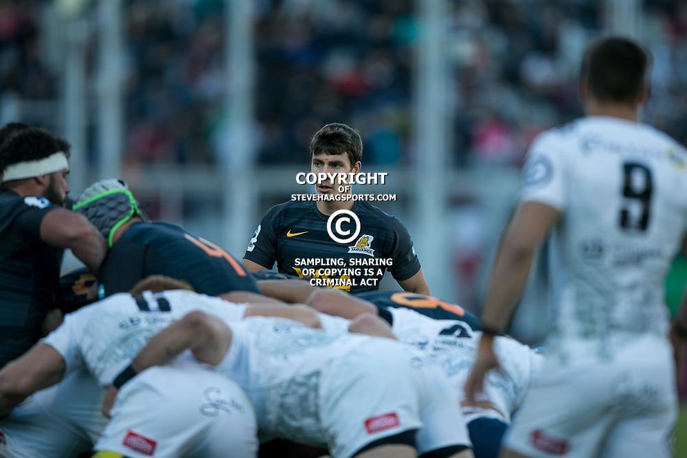 Image Steve Haag Sports