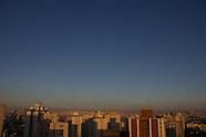 20agosto2012
