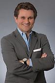 Florian Zerhusen