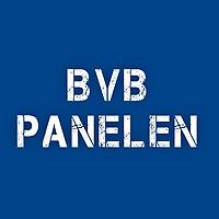 BVB PANELEN