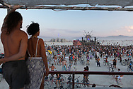 Thanks for letting me climb up on your art car to make this photo. My Burning Man 2018 Photos:<br /> https://Duncan.co/Burning-Man-2018<br /> <br /> My Burning Man 2017 Photos:<br /> https://Duncan.co/Burning-Man-2017<br /> <br /> My Burning Man 2016 Photos:<br /> https://Duncan.co/Burning-Man-2016<br /> <br /> My Burning Man 2015 Photos:<br /> https://Duncan.co/Burning-Man-2015<br /> <br /> My Burning Man 2014 Photos:<br /> https://Duncan.co/Burning-Man-2014<br /> <br /> My Burning Man 2013 Photos:<br /> https://Duncan.co/Burning-Man-2013<br /> <br /> My Burning Man 2012 Photos:<br /> https://Duncan.co/Burning-Man-2012