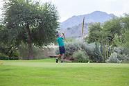 10.11.18 - AIG - Golf