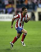 Stars of La Liga