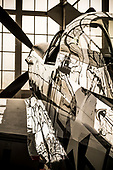 Airmotive Specialties TF-51D Tiger's Revenge