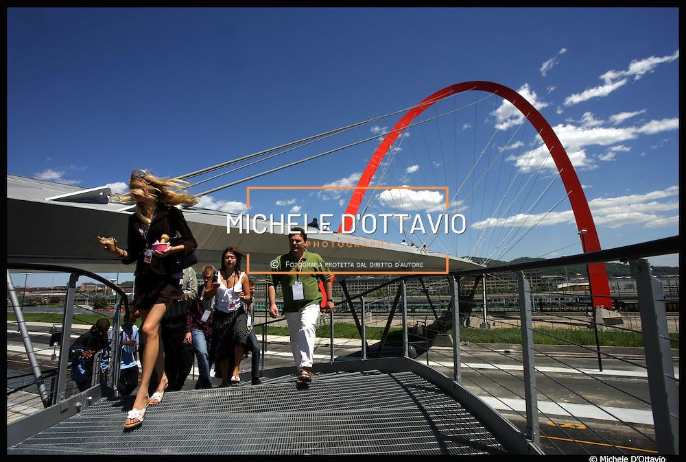 .ŠMichele D'Ottavio/Pho-to.it