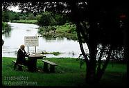 05: BOYNE VALLEY RIVER, KELLS
