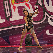 1024_Yorkshire Martyrs Cheerleading Squad - Junior Dance Solo Jazz