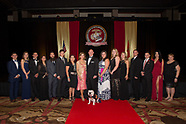 Marine Corps Scholarship Gala 2017