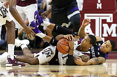 151212 K-State vs. Texas A&M