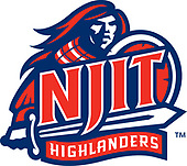 NJIT Athletics
