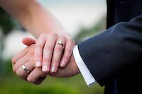 peter & lisa hahei wedding on the coromandel peninsula beach wedding photos by felicity jean photography