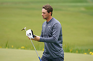 Thomas PIETERS<br /> On the first day