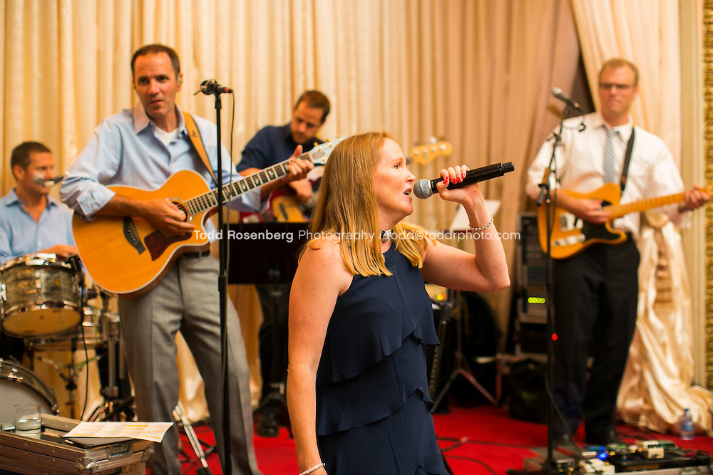 7/14/12 10:45:56 PM -- Julie O'Connell and Patrick Murray's Wedding in Chicago, IL.. © Todd Rosenberg Photography 2012