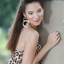 Modeling by Casey Coleman.Make Up by: Jonet Williamson.Location: City Park, New Orleans