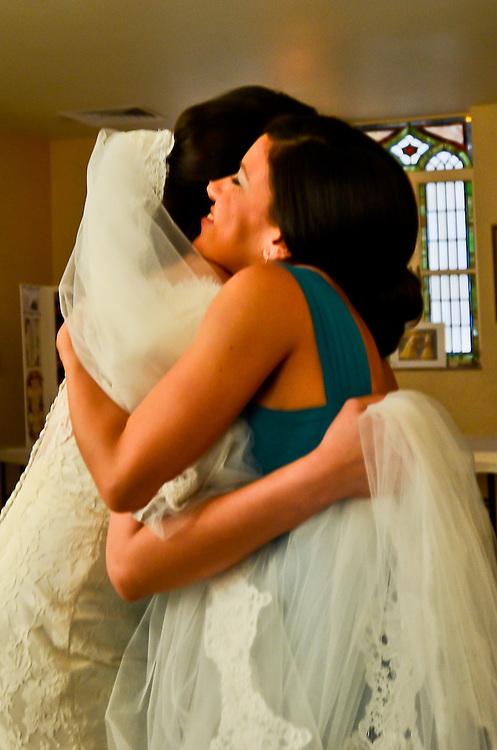 10/9/11 5:50:17 PM -- Zarines Negron and Abelardo Mendez III wedding Sunday, October 9, 2011. Photo©Mark Sobhani Photography
