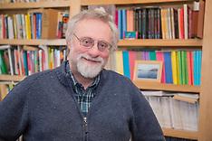 Dan Hellinger - College of Arts & Science