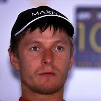 Kafelnikov-Yevgeny