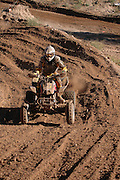 2006 Worcs ATV Round 3, Race 10 Lake Havasu City, Arizona