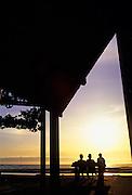 Image of Cannon Beach, Oregon, Pacific Northwest