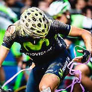Giro14 St.11