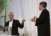 2017 Alumni Awards Gala