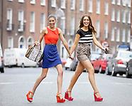TK Maxx Spring Fashion