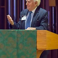 2014_10_24 Seymour symposium