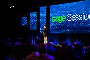 9.5.19 - Sage Sessions X3