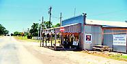 texas :: palo pinto (2004)