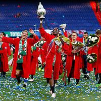 20160424 - FEYENOORD - FC UTRECHT (KNVB FINALE)