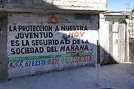 Messico in Viaggio, San Cristobal nel Chiapas 4-5-6 Dicembre 2016 © foto Daniele Mosna