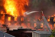 Fancher Fire s