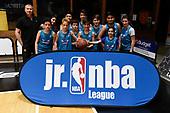 20170519 JR NBA FIP Rome Ottavi di Finale