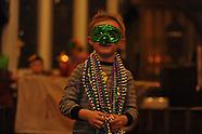 st. peter's mardi gras 021213