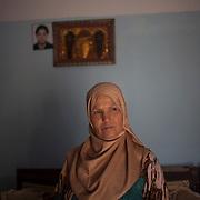 jihad mothers