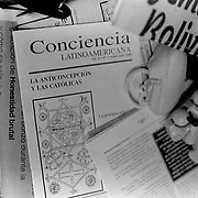 ANGELA JIMENEZ-CDD roll 92 April 22, 1999<br />
