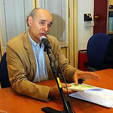 20121003 SACCHINI GIOVANNI