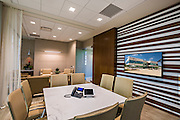 Corporate and Commercial Photography  <br /> by Mark Skalny 1-888-658-3686  <br /> www.markskalny.com  <br /> #MSP1207 Architectural Photography<br /> Corporate Photography<br /> by Mark Skalny 1-888-658-3686<br /> www.markskalnyphotography.com