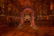 2014 08 16 Plaza Madeleine and Luke's Wedding by Ed Libby