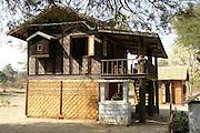 Myanmar, Mingun