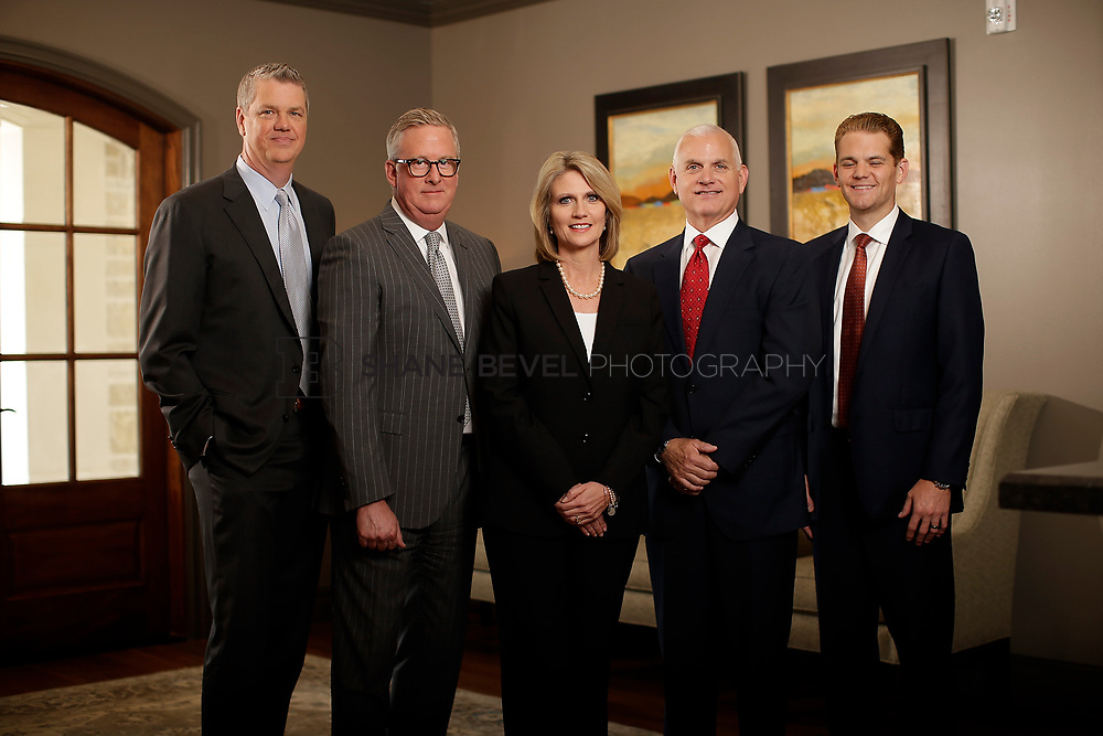 8/9/17 11:52:45 AM -- Cadent Capital portraits and group shots.  <br /> <br /> Photo by Shane Bevel