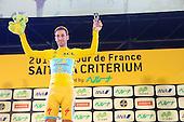 Tour de France Saitama Criterium (Japan)