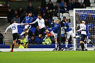 231117 Everton v Atalanta