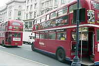 POS displays<br /> The BRIT Awards 1997 <br /> Monday 24 Feb 1997.<br /> , London, England<br /> Photo: JM Enternational