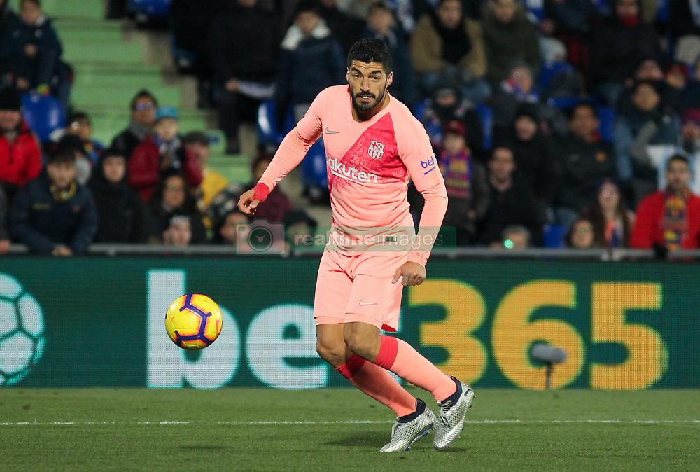 صور مباراة : خيتافي - برشلونة 1-2 ( 06-01-2019 ) 20190106-zaa-a181-243