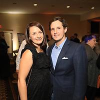 Brittany Corey, Michael Sullivan