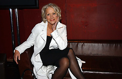 DAME HELEN MIRREN at the 9th Annual British Independent Film Awards at the Hammersmith Palais, London on 29th November 2006.<br /><br />NON EXCLUSIVE - WORLD RIGHTS